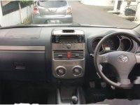 Toyota Rush G 2015 SUV