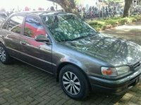 Toyota All New Corolla 1.6 SEG 1996