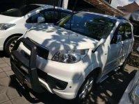 Jual Toyota Rush S TRD Sportivo Luxury 2014