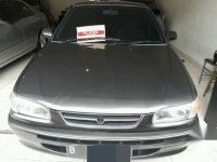 Dijual Toyota Corolla All New SEG 1997