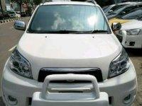 Toyota Rush S MT 2012