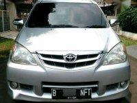 Toyota Avanza G 2011/2010