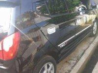 Toyota Agya TRD Sportivo Tahun 2014 Matic