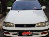 Dijual Toyota Corona Absolute 1995