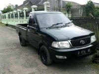 Jual Toyota Kijang Kapsul  Tahun 2005