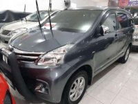 Toyota All New Avanza Tipe G 1.3 M/T 2014 Good Condition