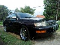 Toyota Corona Absolute 2.0 Tahun 1993