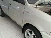 Toyota Kijang LSX Tahun 2000
