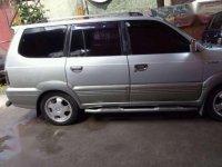 Toyota Kijang  2000