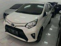 Toyota Calya 2016 MPV