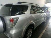 Toyota Rush S Tahun 2012 sangat istimewa