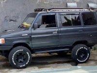 Toyota Kijang Grand Extra Tahun 1994 sangat bagus