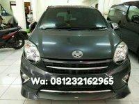 Toyota Agya TRD 2015