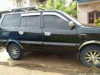 Jual Toyota Kijang LSX Tahun 2001