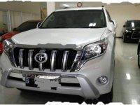 Toyota Land Cruiser Prado TXL 2014 DKI Jakarta