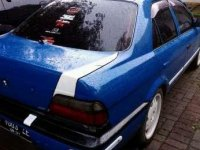 Dijual Toyota Soluna GLi Matic 2000