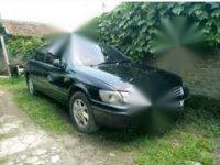 Toyota Camry Glx 2001 Mulus