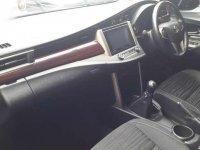 Toyota Innova Reborn 2015