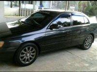 Jual Toyota Corona Absolute 1996