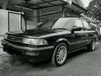 Toyota Corolla GTi AE92 tahun 1991