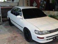 Jual Toyota Corolla 1.6 Tahun 1993