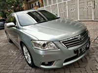 Toyota All New Camry V AT 2009