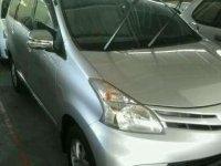 New Toyota Avanza G 2013