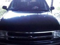 Toyota 86 Tahun 1997