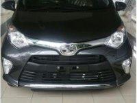 Jual mobil Toyota Calya 2018 DKI Jakarta