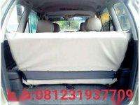 Toyota Avansa 2005