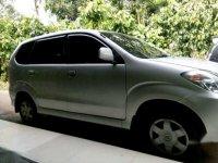 Toyota Avanza E Tahun 2009
