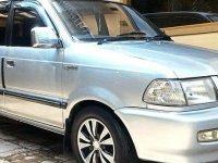 Jual mobil Toyota Kijang Diesel 2000