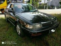 Toyota Corona 2.0 1992 Sedan