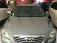 Toyota Camry 2.4 V AT 2007