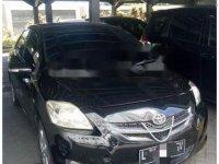 Toyota Vios G 2009 Sedan