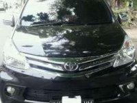 Jual Toyota Avanza G 1.3 Tahun 2013