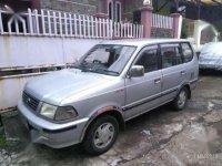 Toyota Kijang Tahun 2000