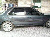 Jual Mobil Toyota Corona Tahun 1991