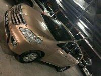 Jual Toyota Innova G Tahun 2006