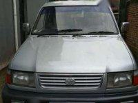 Toyota Kijang Grand Rover Ace Tahun 1998