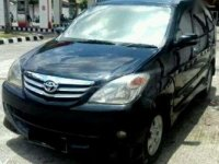 Toyota Avanza Bisa Proses Kredit Bekas Dsini