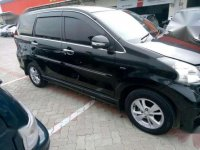 Toyota Avanza Veloz 1.5  Tahun 2014