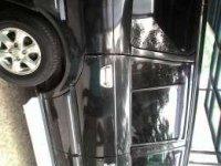Toyota Kijang SGX 2002 MT