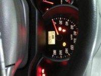 2012 Toyota Rush S
