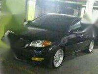 Toyota Vios Original Tahun 2003 Akhir