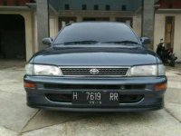 Jual Toyota Great Corolla 1994