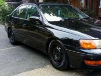 Toyota Corona Absolute 2.0 Tahun 95 MT