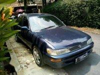 Toyota Great Corolla SEG 1.6 1995
