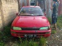 Jual Cepat Toyota Great Corolla Th 1992 30.000.000 Nego