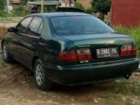 Toyota Corona Absolute 95 ,Manual